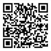 Saints Faith, Hope and Charity Mobile App - Android QR Code