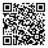 Saints Faith, Hope and Charity Mobile App - HTML 5 QR Code